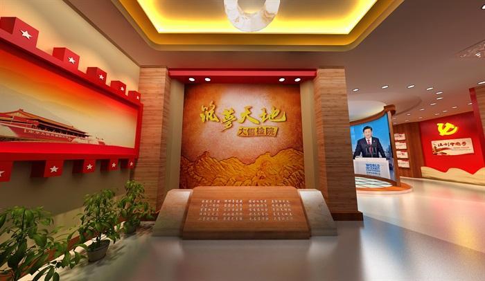 南京网站建设,南京网站制作,南京网站设计,南京网站定制